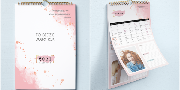 Calendar_2021_A3_3