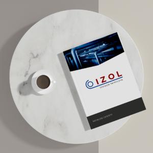 IZOL-LOGO-mockup