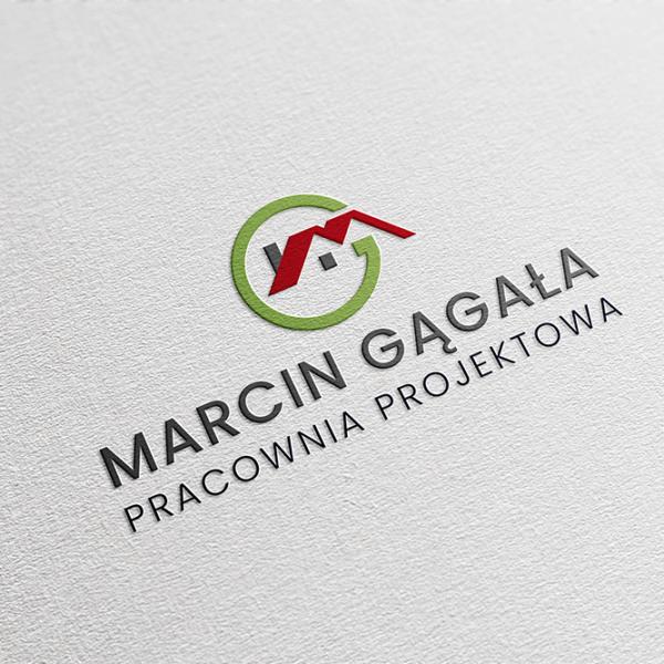 Marcin_Gągała
